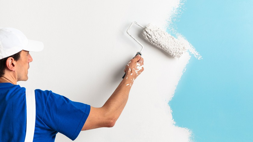 BEST HOUSE PAINTER SERVICES