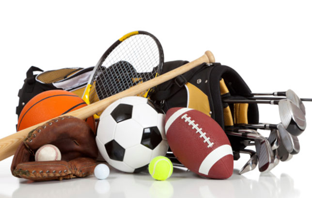 BEST SPORTS SERVICES/PRODUCTS