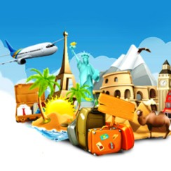 BEST TRAVEL & VACATIONS SERVICES