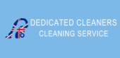 dedicatedcleaners | Check Reviews