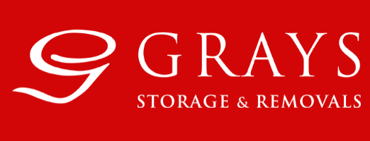 Grays Storage and Removals Ltd | Check Reviews