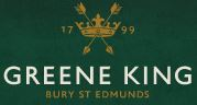 Greene King | Check Reviews
