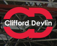 Clifford Devlin | Check Reviews