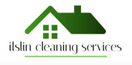 Ilslin Cleaning | Check Reviews