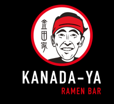 Kanada | Check Reviews