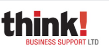 Think Business Support Ltd. | Check Reviews